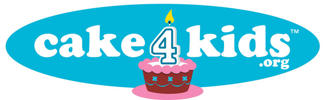 Fine Volunteers Needed To Bake Birthday Cakes Organized By Cake4 Funny Birthday Cards Online Alyptdamsfinfo