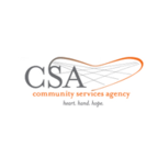 Community Services Agency