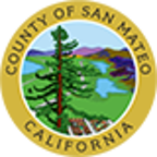 San Mateo County Department of Parks
