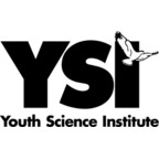 the Youth Science Institute