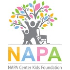 NAPA Center Kids Foundation