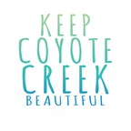 Keep Coyote Creek Beautiful