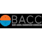 Bacc-logo-2014_200x69b