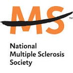 National MS Society of Northern California