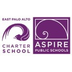 East Palo Alto Charter School