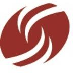 Dfs_sanjose_small_logo