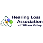 Hearing Loss Assn of America-Silicon Valley Chapter