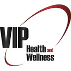 VIP Health and Wellness