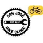 Silicon Valley Bike Coalition