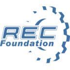 REC Foundation