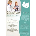 Diabetes_health_fair_flyer
