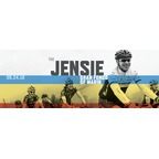 The Jensie Gran Fondo