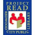 Project READ-Redwood City