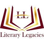 Literary Legacies