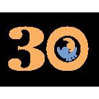 Pace_30thanniv-logo-color-005