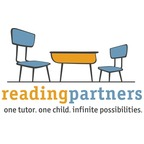 Reading Partners: Peninsula