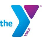 YMCA of Silicon Valley - Central