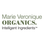 Marie Veronique Organics