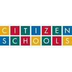 Citizenschools.color