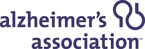 Alzheimer's Association of Northern California and Northern Nevada