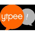 Logo-yipee