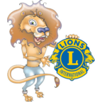 Silicon Valley Lions Club of Mountain View