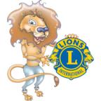 Svlc_logo