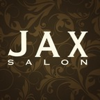 Jax Salon