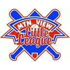Mountain View Little League