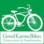 Goodkarmabikes_logorgb