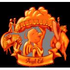 Angel_ed_logo3