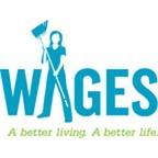 Wages_finallogo_web_large
