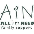 Ain_all_in_need_family_support