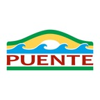 Puente-logo-2010-v3d