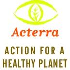 Acterra_logo_aug2011_vert