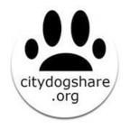 Logo_180x180_20120808