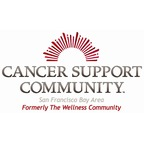 Cancer Support Community - East Bay