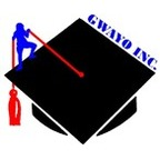 Gwayo_icon