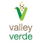Valleyverdelogo_largesquare
