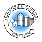 Employment & Community Options
