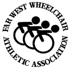 Far West Wheelchair Athletic Association