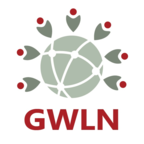 Gwln_newlogo_square2