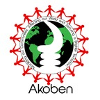 The AKOBEN Foundation, Inc.