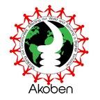 Akoben