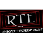 Renegade Theatre Experiment