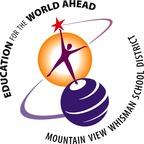 Mvwsd_logo
