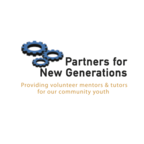 Partners for New Generations