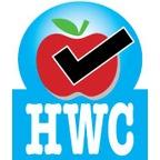 Hwc-web