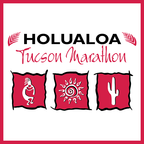 Tucson_marathon_logo