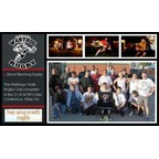Oakland-warthog-rugby